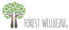 Forest Wellbeing