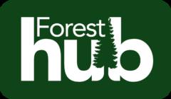 Forest+Hub+Logo+FInal